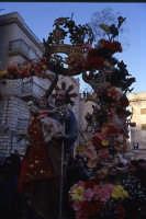 Festa di San Giuseppe  - Caltabellotta (1494 clic)