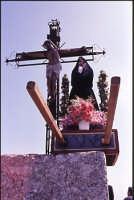 Il Venerdi' Santo a Caltabellotta  - Caltabellotta (1399 clic)