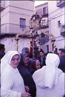 Festa di San Giuseppe  - Caltabellotta (1601 clic)