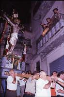 Festa DIO VIVO  - Caltabellotta (1519 clic)