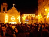 Festa di San Giuseppe  - Caltabellotta (1619 clic)