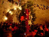 San Michele  - Caltabellotta (4098 clic)
