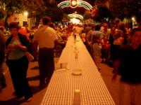 Festa della Fava  - Campofiorito (3802 clic)