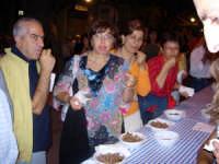 Festa della Fava  - Campofiorito (3771 clic)