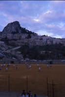 Caltabellotta   - Caltabellotta (989 clic)