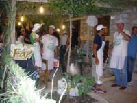Festa della Fava  - Campofiorito (3653 clic)