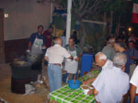 Festa della Fava  - Campofiorito (3490 clic)