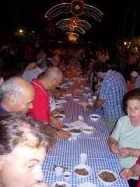 Festa della Fava  - Campofiorito (3670 clic)