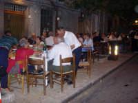 Festa della Fava  - Campofiorito (3775 clic)