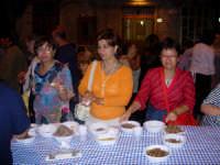 Festa della Fava  - Campofiorito (3839 clic)