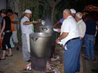 Festa della Fava  - Campofiorito (3664 clic)