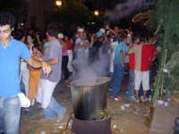 Festa della Fava  - Campofiorito (3321 clic)