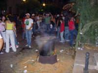 Festa della Fava  - Campofiorito (4201 clic)