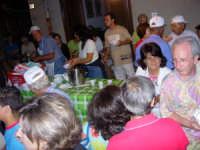Festa della Fava  - Campofiorito (4137 clic)