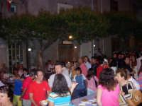 Festa della Fava  - Campofiorito (3862 clic)