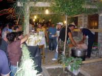 Festa della Fava  - Campofiorito (4220 clic)