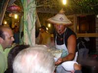 Festa della Fava  - Campofiorito (3758 clic)