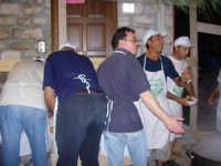 Festa della Fava  - Campofiorito (5348 clic)