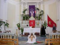 Venerdì  Santo  - Campofiorito (5744 clic)