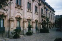 Municipio di Scicli (1900). SCICLI Davide Militello