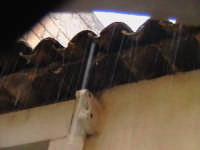 Pioggia abbondante del 31/01/2006  - Scicli (1538 clic)