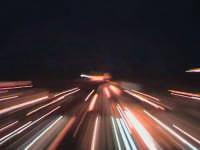 Scicli in....movimento.  - Scicli (1712 clic)