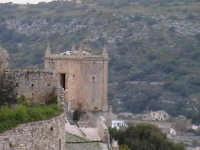 Torre Orologio civico di San Matteo (1738).  - Scicli (1691 clic)