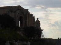 Chiesa di San Matteo (XVIII°sec). SCICLI Davide Militello
