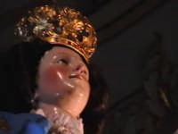 Madonna delle Milizie. SCICLI Davide Militello