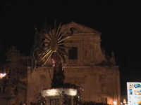 Festa 'U Gioia' Domenica di pasqua.  - Scicli (2673 clic)