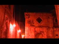 Chiesa della Concenzione (XVI° sec). SCICLI Davide Militello