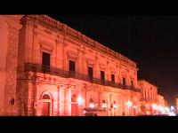 Palazzo Mormino-Penna (XIX° sec). SCICLI Davide Militello