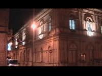 Palazzo Busacca (XIX° sec). SCICLI Davide Militello