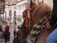 Tipici sonagli per i cavalli.  - Scicli (3653 clic)
