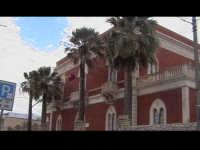 Palazzo Mormino a Donnalucata (sede della delegazione comunale). (XIX°sec). SCICLI Davide Militello