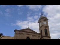 Chiesa di Santa Caterina Da Siena a Donnalucata. SCICLI Davide Militello