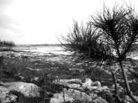 dal lungo mare di Marina di Modica  - Marina di modica (3397 clic)