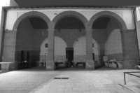 Castelvetrano - Mercato ittico comunale  - Castelvetrano (1786 clic)