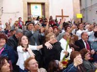Festa del Santissimo Crocifisso  - Calatafimi segesta (5508 clic)