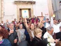 Festa del Santissimo Crocifisso  - Calatafimi segesta (8333 clic)