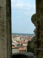 panorama di Biancavilla  - Biancavilla (2699 clic)