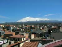 Etna   - Biancavilla (6687 clic)