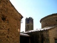 Chiesa della Mercede - Biancavilla  - Biancavilla (2520 clic)
