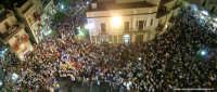 La Grande Festa Estiva, celebrazioni in onore di S. Maria dell'Elemosina - Biancavilla 27 Agosto 2006  - Biancavilla (2341 clic)
