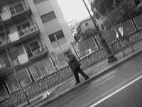 - Palermo (2888 clic)