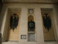 porta nuova  - Palermo (2322 clic)