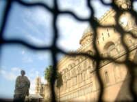 Cattedrale di Palermo. PALERMO alessandro giannola