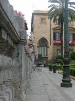 Cattedrale di Palermo. (2) PALERMO alessandro giannola