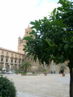 Cattedrale di Palermo. (3) PALERMO alessandro giannola