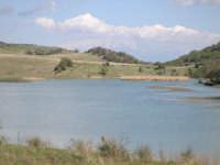 Lago del Biviere  - Nebrodi (4235 clic)